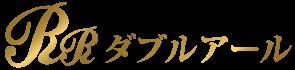 株式会社 ダブルアール